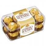 Ferrero-Rocher-200g-Box-Praline-Schokolade-8-Stueck_1