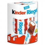 Kinder-Riegel-Schokolade-10er-Packung