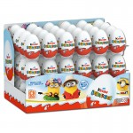 Ferrero-Kinder-Schokoladen-Überraschungsei-Ü-Ei-72-Stück