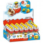 Ferrero-Kinder-Joy-Ei-Überraschungs-Ei-Schokolade-48-Stk