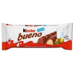 Ferrero-Kinder-Bueno-Riegel-Schokolade-30-Stueck_1