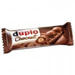 Ferrero-Duplo-Chocnut-Ganze-Haselnuss-24-Riegel-je-26-g_1