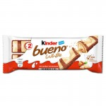 Ferrero-Kinder-Bueno-White-Riegel-Schokolade-30-Stueck_2