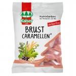 Kaiser-Brust-Caramellen-zuckerfrei-70g-Bonbons-5-Beutel