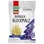 Kaiser-Bayrisch-Blockmalz-Bonbons-100g-5-Beutel