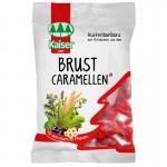 Kaiser-Brust-Caramellen-Bonbons-100g-5-Beutel