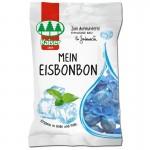 Kaiser-Mein-Eisbonbon-90g-Halsbonbon-5-Beutel