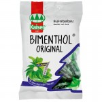 Kaiser-Bimenthol-Original-85g-Bonbons-5-Beutel