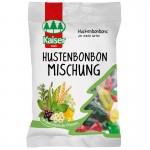Kaiser-Husten-Bonbon-Mischung-100g-5-Beutel