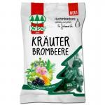 Kaiser-Kraeuter-Brombeere-90g-Bonbons-18-Beutel_1