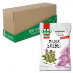 Kaiser-Milder-Salbei-zuckerfrei-Bonbons-20-Beutel-je-75g
