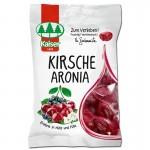 Kaiser-Kirsche-Aronia-90g-Bonbons-18-Beutel_1