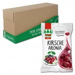 Kaiser-Kirsche-Aronia-90g-Bonbons-18-Beutel