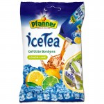 Kaiser-Pfanner-Ice-Tea-Lemon-Lime-90g-Bonbons-18-Beutel_1