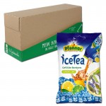 Kaiser-Pfanner-Ice-Tea-Lemon-Lime-90g-Bonbons-18-Beutel