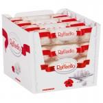Ferrero-Raffaello-4er-Riegel-Praline-16-Packungen