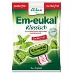 Em-eukal-Klassisch-zuckerfrei-75g-Hustenbonbon-20-Beutel