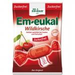 Em-eukal-Wildkirsche-zuckerfrei-75g-Hustenbonbon-20-Beutel_1