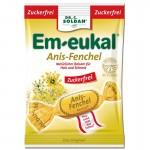 Em-eukal-Anis-Fenchel-zuckerfrei-75g-Hustenbonbon-20-Beutel