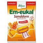 Em-eukal-Sanddorn-zuckerfrei-75g-Hustenbonbon-20-Beutel_1