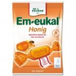 Em-eukal-Honig-Bonbons-75g-Hustenbonbon-20-Beutel