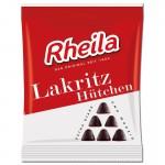 Rheila-Lakritz-Huetchen-90g-20-Beutel