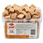 Lonka-Vanille-Fudge-2-kg-Weichkaramelle