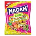 Haribo-Maoam-Sauer-Kracher-Kaubonbon-175g-Beutel