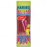 Haribo-Balla-Stixx-Kirsch-Fruchtgummi-200g-Beutel