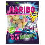 Haribo-DJ-Brause-sauer-Fruchtgummi-175g-Beutel
