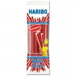 Haribo-Balla-Stixx-Erdbeere-Fruchtgummi-200g-Beutel