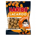 Haribo-Lacaroo-Toffee-Lakritz-Dragees-125g-Beutel