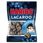 Haribo-Lacaroo-Meersalz-Lakritz-Dragees-125g-Beutel