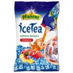 Kaiser-Pfanner-Ice-Tea-Pfirsich-Bonbons-90g-Beutel