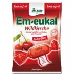 Em-eukal-Wildkirsche-zuckerfrei-Hustenbonbon-75g-Beutel