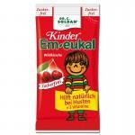 Em-eukal-Kinder-Wildkirsche-zuckerfrei-Bonbon-75g-Beutel