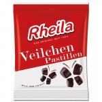 Rheila-Veilchen-Pastillen-Lakritz-90g-Beutel