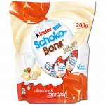 Kinder-Schoko-Bons-White-Schokolade-200g-Beutel