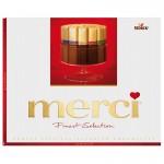Storck-Merci-Große-Vielfalt-Finest-Selection-250g-Packung