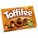 Storck-Toffifee-Praline-Schokolade-125g-Packung