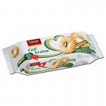Coppenrath-Cafe-Kränze-Gebäck-Kekse-250g-Packung