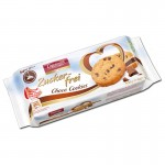 Coppenrath-Choco-Cookies-zuckerfrei-Kekse-200g-Packung