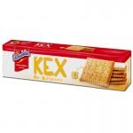 De-Beukelaer-Butterkeks-Kekse-Gebäck-200g-Packung