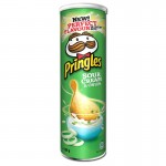 Pringles-Sour-Cream-und-Onion-Chips-190g-Dose