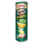 Pringles-Cheese-und-Onion-Chips-190g-Dose