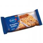 Bahlsen-Bratapfel-Stollen-Kuchen-Gebäck-400g