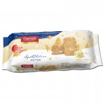 Coppenrath-Butter-Spekulatius-Kekse-200g-Packung