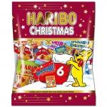 Haribo-Christmas-Minis-Fruchtgummi-250g-Beutel
