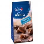 Bahlsen-Akora-Lebkuchenherzen-Vollmilch-150g-Beutel