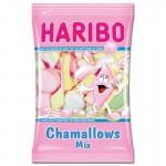 Haribo-Chamallows-Mix-Mausespeck-225g-Beutel